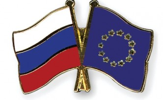 Flag-Pins-Russia-European-Union_2