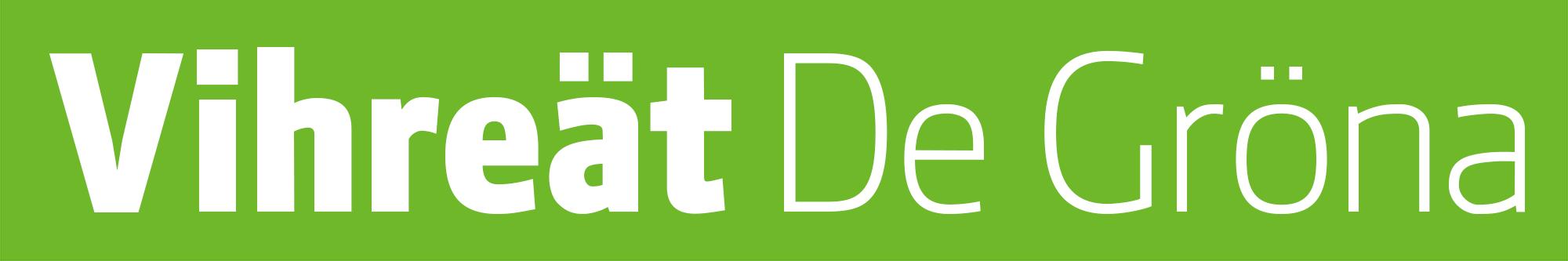 logo valkoinen vihrea laatikko RGB pieni