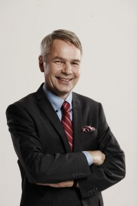 Kuva: Jussi Hyttinen